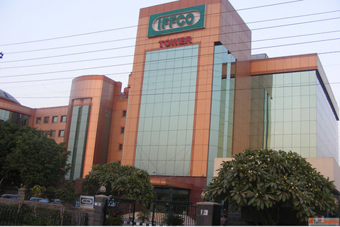 Office Space in Iffco Tower  MG Road, Gurgaon