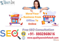 Best SEO services Provider Company in Delhi NCR, Noida
