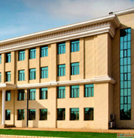 MBA Courses of Best Quality at Amity University Raipur