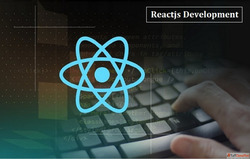 Reactjs Development Company in Delhi