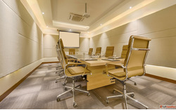 three star hotels in coimbatore - kiscol grands