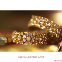 Looking for the best gold jewellery shop in Delhi?
