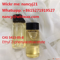 Hot sale Ethyl 3-oxo-4-phenylbutanoate liquid CAS 5413-05-8 ...