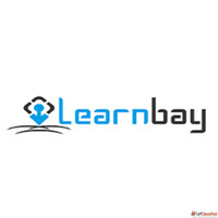 Learnbay Data Science Training Institute