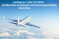 Impressive Cheap Flights Call Now 855-737-0018