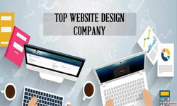 Best Website Designing Company In India