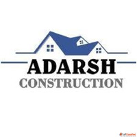 Top Most Construction Company in Delhi NCR