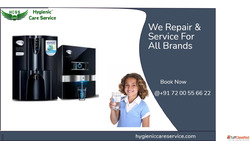 RO Water Purifier Services In Chennai @+91 72 00 55 66 22