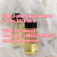 Hot sale Ethyl 3-oxo-4-phenylbutanoate CAS 5413-05-8 in Stoc...