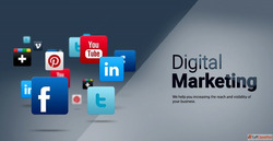 Top Digital Marketing Companies in Chandigarh | Wing Global ...
