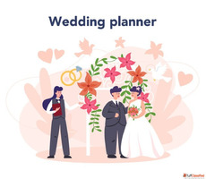 Importance of Hiring a Wedding Planner