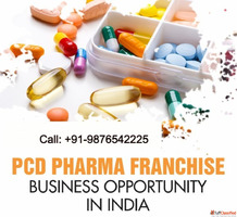 Top Pcd Pharma Franchise Companies in Pune | PCD companies i...