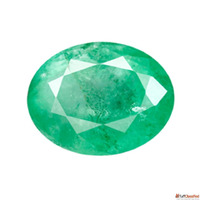 Buy Emerald Stones - Zodiac Gems
