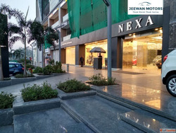 Buy Nexa Baleno Bhopal at Best Price from Jeewan Motors