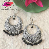 Indian jewellery online| Oxidized jewellery| Women's jewelle...