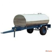 Tractor Water Tanker Manufacturers and Suppliers
