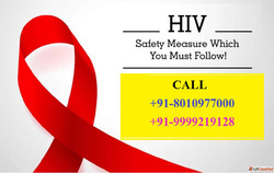 PH:(+91)8010977000:-Hiv doctor In Vikas Puri