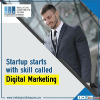 Digital Marketing Courses in Pune | Best Training Classes in...