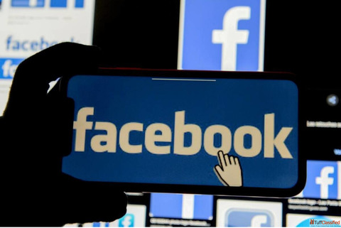 [GET] 533 Million Facebook Users Leaked Online & 106 countries free download