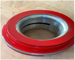 Engine Bearing Suppliers and Rebabbitting Process