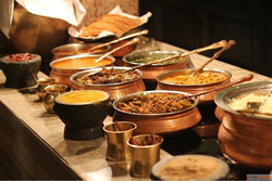 Raja Catering Services| Best Catering Services in Coimbatore