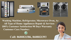 Ifb Microwave oven Service Center Mahim Junction