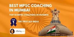 MPSC Exam Coaching Center in Mumbai for Your Best Preparatio...