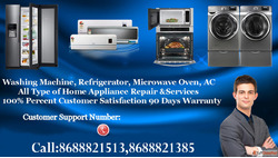 LG Microwave Oven Repair Service center in Tilaknagar Mumbai