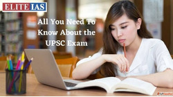 IAS-UPSC Interview Guidance 2021
