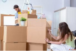 Get the best Range of Solutions for Shifting by Packers and ...
