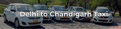 Best taxi service in Chandigarh - Saini Tour and Travels