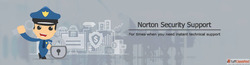 Norton Security Support Number | Norton Internet Security