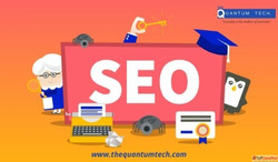 Top SEO Service in India at Affordable Price