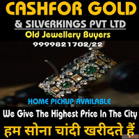 Sell used silver in Ghaziabd