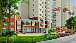 Offers New 2, 3 & 4 BHK Apartments | In Bangalore