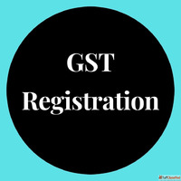 GST Registration online in India