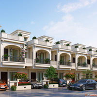 Property in Goa for sale | Property Cheetah