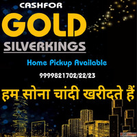 Sell used silver jewellery in Noida