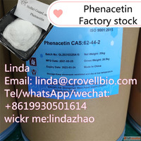 Phenacetin manufactory / Shining phenacetin / Factory spot p...