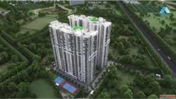 2 Bhk Flats for Sale in KR Puram | Arsis Greenhills by Arsis...