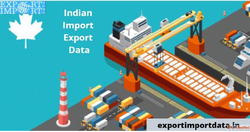 Indian Import Export Trade Data online