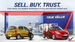 Dial Maruti Suzuki Showroom Rohan Motors Contact Number