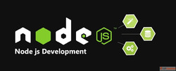 Hire Node js Developer – NodeJS Development Company in USA