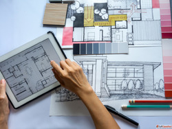 Should You Hire an Interior Designer?