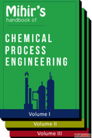 chemical engineering books in Italy