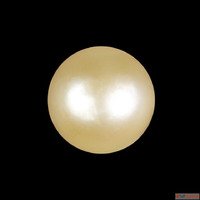 Buy Chrysoberyl Gemstones - Zodiac Gems