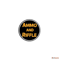 Buy ammo online for sports shooting training