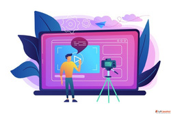 Choose a Perfect Explainer Video Production Company
