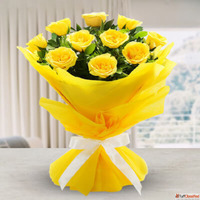 Online Flower Delivery in South Goa