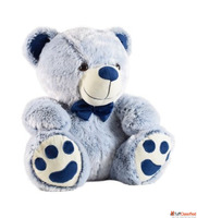 Buy Soft Toys, Stationery Gifts Online at Affordable Price